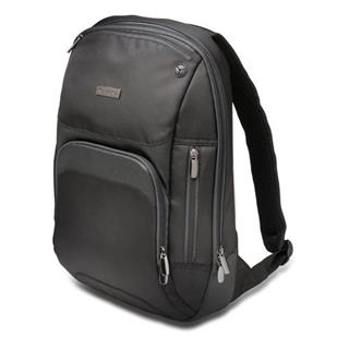 Mochila Kensington TRIPLE TREK Backpack