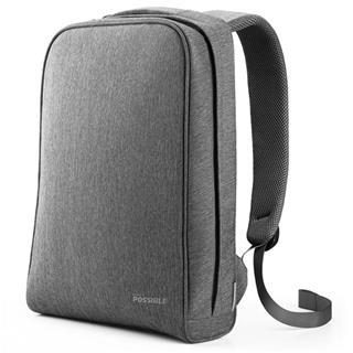 Mochila para Huawei MateBook Backpack