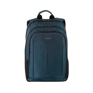 MOCHILA PORTATIL PORT. 15.6  SAMSONITE GUARDIT 2.0 AZUL