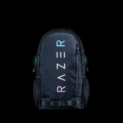 Mochila Razer Rogue Backpack V3 Chromatic Edition ...