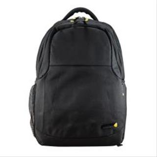 "Mochila Tech Air Eco 15,6"" Negra"