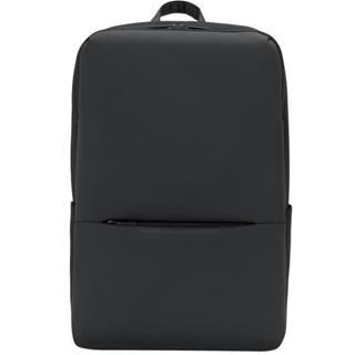 Mochila Xiaomi Business Backpack 2 para portátil ...
