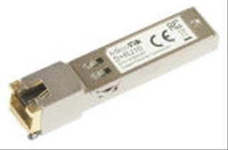 MODULO CONVERSOR SFP+ RJ45 10 GIGA MIKROTIK S+RJ10