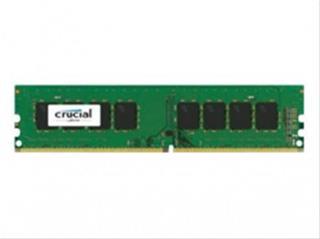 Ddr4 crucial 16gb 2400
