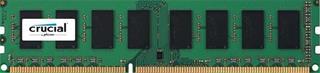Módulo Crucial CT51264BD160BJ DDR3 4GB 1600MHz CL11