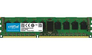 modulo-crucial-ddr3-4gb-1600-mt_s-cl11_134949_6