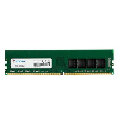 MODULO DDR4 8GB 3200MHZ 1.2V ADATA BULK