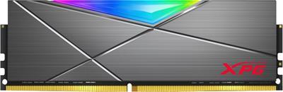 MODULO DDR4 8GB 3200MHZ ADATA XPG SPECTRIX D50 ...