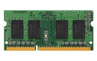 Módulo Kingston KCP3L16SS8/4 DDR3 4GB 1600MHz ...