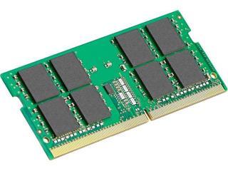 Módulo Kingston KCP424SS8/8 DDR4 8GB 2400MHz CL17 SODIMM