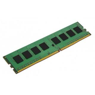 MODULO DDR4 8GB 2400 MHz KINGSTON CL17