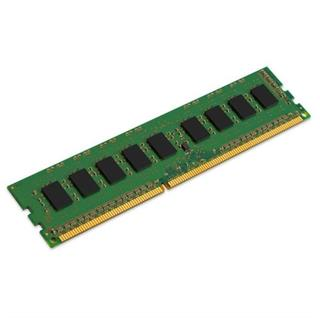 Módulo Kingston ValueRAM DDR3 2GB 1333MHz
