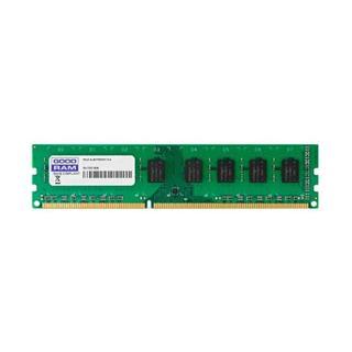 MODULO MEMORIA RAM DDR3 4GB PC1333 GOODRAM
