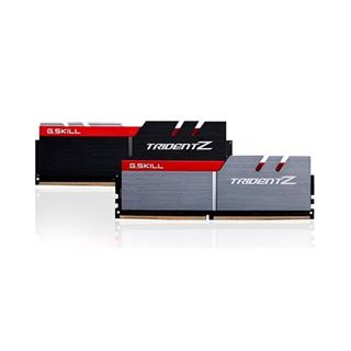 Memoria ram G.Skill Trident Z DDR4 16GB 2X8GB 3600MHz
