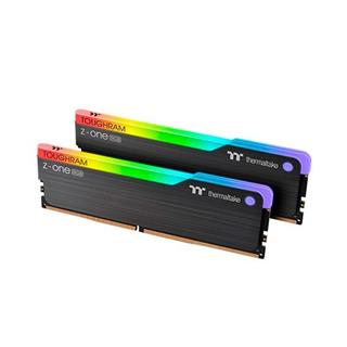 Memoria ram Thermaltake Z-One RGB DDR4 16GB 2X8GB ...