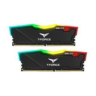 Memoria RAM Teamgroup  MODULO MEMORIA RAM  DDR4 ...