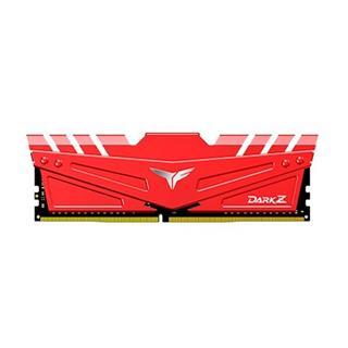 Memoria ram Teamgroup Dark Z DDR4 16GB 3200MHz