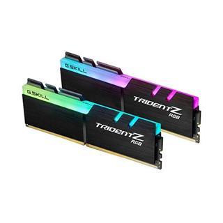 Memoria ram G.Skill Trident Z DDR4 32GB 2X16GB ...