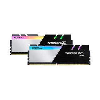 Memoria ram G.Skill Trident Z DDR4 32GB 2X16GB 3600MHz