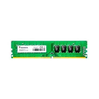 Modulo ddr4 4gb 2400mhz  pc419200 adata