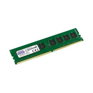 MODULO MEMORIA RAM DDR4 4GB PC2400 GOODRAM RETAIL