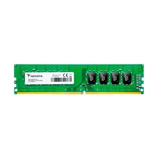 Memoria ram Adata DDR4 8GB 2666MHz