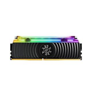 MODULO MEMORIA RAM DDR4 8GB PC3000 ADATA XPG SPECTRIX SB80