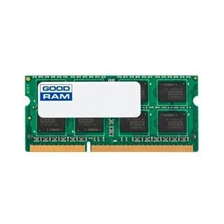 MODULO MEMORIA RAM S/O DDR3 4GB PC1600 GOODRAM