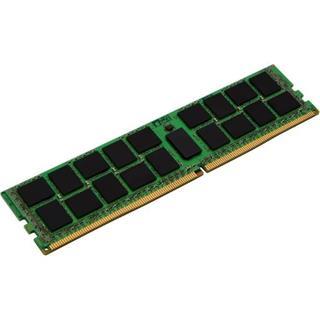Módulo Ram Kingston 16GB DDR4-2400MHz ECC Module