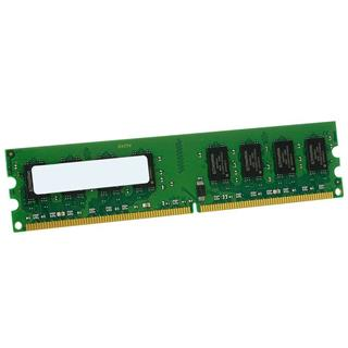 modulo-ram-kingston-ddr3-8gb-1600mhz-cl1_197378_3