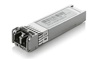 Módulo transceptor SFP TP-LINK TXM431-SR 10000 Mbit/s
