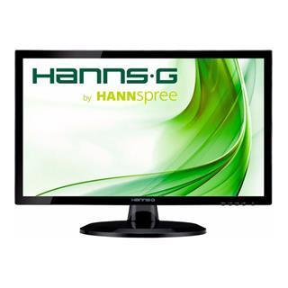 "Monitor Hanns 23.8"" 16:9 HDMI HANNS-G HE247HPB ..."