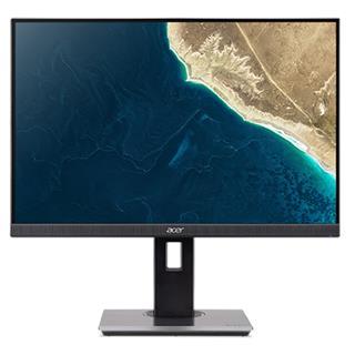 "Monitor Acer KA242YBI 23.8"" LED FullHD"