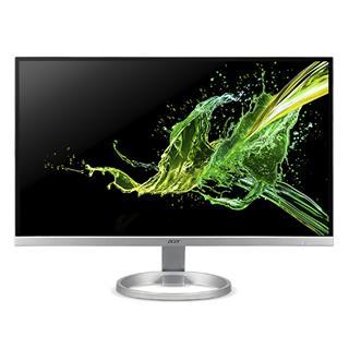 """Monitor Acer R240YSI 23.8"""" LED FullHD FreeSync"""
