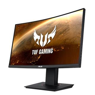 "Monitor Asus VG24VQ 24"" LED FullHD 144Hz FreeSync ..."
