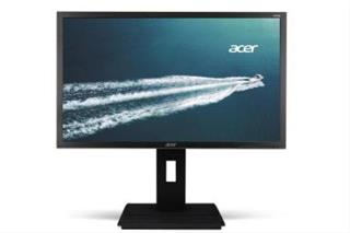 "Monitor ACER  B226HQLYMIPRX  21.5"" LED FullHD"