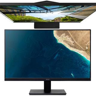 """Monitor ACER  V227Q 21.5"""" LED FullHD"""