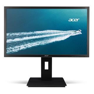 """Monitor Acer B246HYLBYMIPRX 23.8"""" LED"""