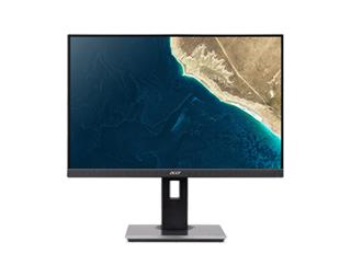 """Monitor ACER B247YBMIPRX 24"""" IPS FullHD"""