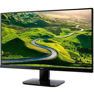 """Monitor Acer KA KA270HAbid 27"""" 1920 x 1080 FullHD ..."""