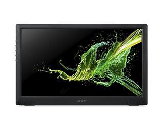 """Monitor Acer PM161QBU 15.6"""" LED FullHD"""
