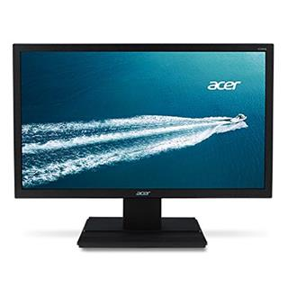 "Monitor Acer R240YSI 21.5"" LED FullHD"