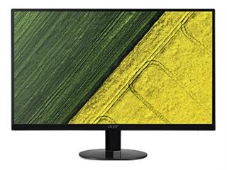 "Monitor Acer SA240YBBMIPUX 23.8"" LED FullHD"
