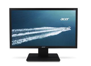 "Monitor Acer V206HQLAb 19.5"" LED HD+"