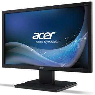 """Monitor Acer V226HQLbmd LED 21.5"""" 16:9 1920x1080 ..."""