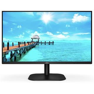 """Monitor AOC 24B2XDA 23.8"""" LED FullHD IPS 75Hz"""