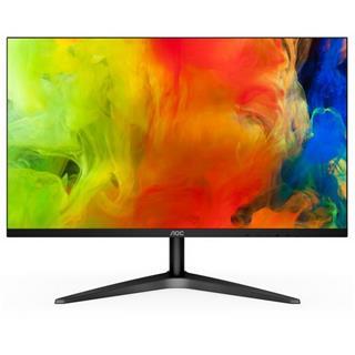 monitor-aoc-27b1h-27-led-fullhd--------_178536_9