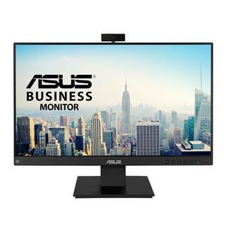 "MONITOR LED 23.8"" ASUS BE24EQK WEBCAM FULL HD HDM ..."