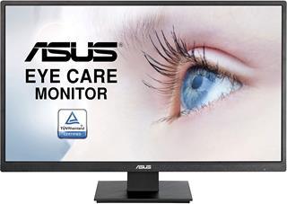 "Monitor Asus VA279HAE 27"" LCD FullHD"