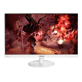 "MONITOR ASUS VC239HE-W  23""  LED IPS FulLHD"